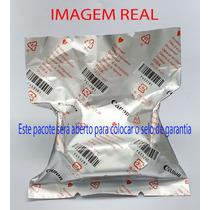 Cabeça De Impressão Canon Ip4810,ip4910,mg5210,mg5310,ix6510