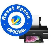 Reset Impressora Epson Tx 235w