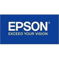 Mecanismo Impressora Epson T50