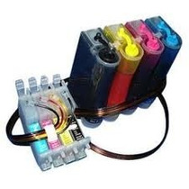 Bulk Ink C79 C92 Cx4900 Cx5600 Cx5900 Cx6900 Cx7300 Cx8300