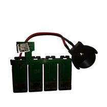 Chip T25 Tx125 Tx123 Tx133 Tx135 Tx235 Tx420 Tx320 Tx430