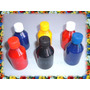 Tintas Pigmentadas 250ml Wp4532 Wp4022 Tx730wd Tx720wd T50