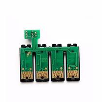 Chip Bulk Tx220 Tx300f Tx400 Tx410 Tx200+ Tempo Limitado