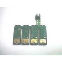 Chip Full Tx200 Tx210 Tx220 Tx400 Tx300f Botão Reset P/bulks