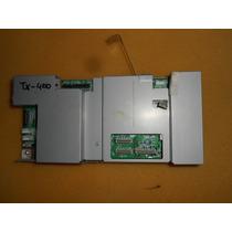 Placa Logica Epson Stylus Tx400