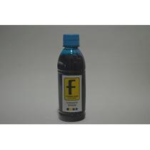Tinta Epson Corante Formulabs Original Frasco De 250ml