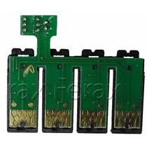 Chip Combo Tx125 T25 Tx123 Tx135 Tx133 - Frete Grátis