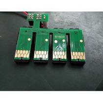 Chip Full Xp214 Xp204 Xp401 Xp201 Xp101 Sem Limite Reset