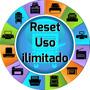 Reset Epson L365 Almofadfa Contador Fim Da Vida Util