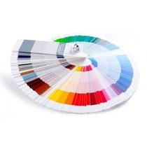 Perfil De Cor (icc) Para Impressoras Epson Tinta Sublimatica