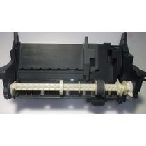 Tracionandor De Papel Impressora Epson R380