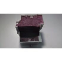 Bandeja De Feltros Impressora Epson R380