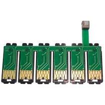 Chip Bulk Ink R290, T50, Tx720, Tx730, 1430 A3 1410 Confira