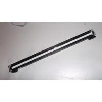 Leitor Do Scanner P/ Impressora Epson Stylus Cx5600