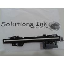 Lampada Scanner Epson Xp214