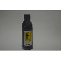 Tinta Epson Corante Formulabs Original Frasco De 500ml