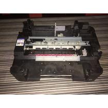 Mecanismo Impressora Epson Xp214 Xp204 Tx235