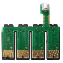 Chip Full Botão Reset Tx115 Tx105 T24 T23 Ilimitado