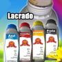 1 Litro De Tinta Para Recarga De Cartucho Hp 21 60 74 122 92