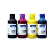 Tinta Hp Pigmentada Formulabs Pro 8000 | 8100 | 8600 - 400ml