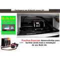 Sistema Prisma Cartuchos P/ Impressoras Hp F4480 F4580 F2480