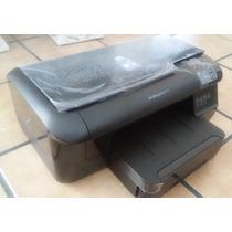 Impressora Hp 8100 - Usada - No Estado 40,00