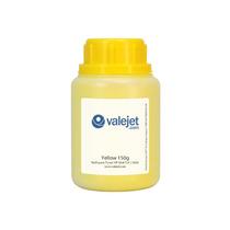Refil De Toner Para Hp Q6472a | 3600 | 3800 Yellow 150g