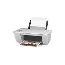 Impressora Multifuncional Hp Deskjet Ink Advantage 1516 ...