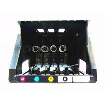 Cabeça De Impressão 950/951 Impressora Hp 8100/8600