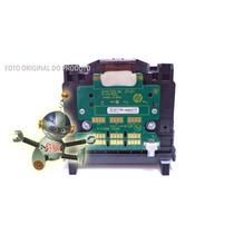 Cabeça De Impressão Hp 8100 8600 Cm751-80013a Usada