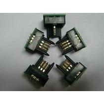 Chip Para Cartucho De Toner Ar-270 Sharp Novo Lacrado