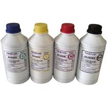 Tinta Eco Solvente P/ Plotter Cabeça Epson Dx5 Dx7 Dx4 Dx3