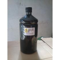 Tinta Corante Hp Formulabs Original 1 Litro + Frete Barato