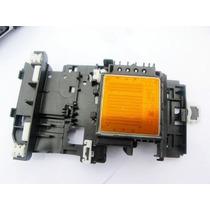 Cabeça De Impressão Brother A3 Mfc J6510 / J430w