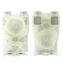 Damper Para Cartuchos De Impressão Ep7700/7900/11880 Series
