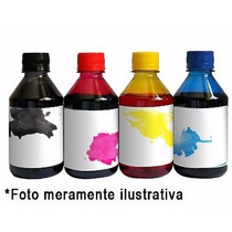 Tinta Corante Brother 100ml Mfc - J430w J6510dw