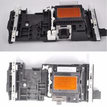 Cabeça De Impressão Lk2179001 Para Brother 130c & Outras