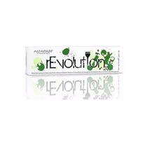 Coloração Revolution Alfaparf 90ml Cor Pure Green