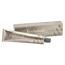 Kit Coloração Evolution Cube 60g+ Tonalizante Color Wear 60g