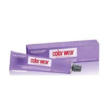 Tonalizante Alfaparf - Color Wear - 9.21