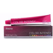 Coloração Color Intensy 0.2 Violeta Intensificador - Amend