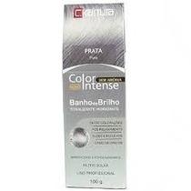 C. Kamura Prata Tonalizante Color Intense 100 Gramas