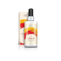 Wella Professionals Color.id 95ml