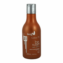 Colour Tv Be Russet Sun Shine Máscara Tonalizante 300ml