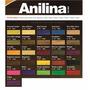 Anilina De Madeira Roxo (solúvel Em Álcool)
