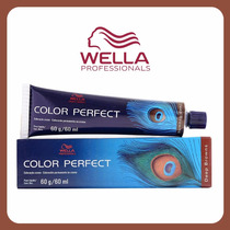 Wella Color Perfect, Color Touch, Color Touch Relights