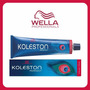 Wella Color Perfect 8/4 - Louro Claro Avermelhado 60g