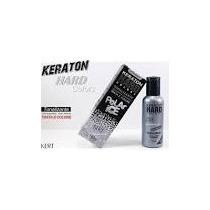 Keraton Hard Color Polar Ice