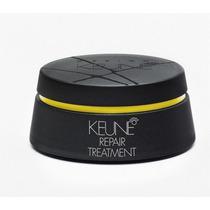 Keune Repair Treatment 200ml Amk Cosméticos