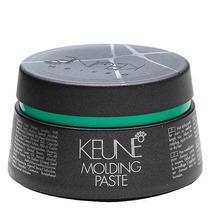 Keune Molding Paste 100ml Amk Cosméticos